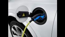 Novo Volvo XC90 terá até 400 cv e promete recorde de baixo consumo e emissões