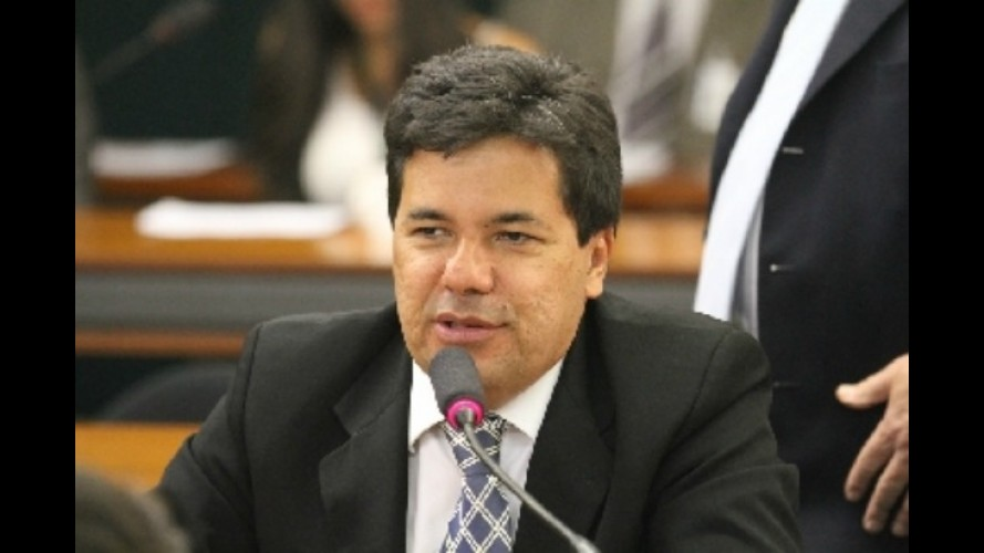 Guerra do IPI: Deputado apresenta projeto contra aumento do imposto para importados