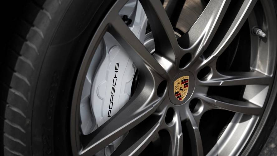 Porsche CEO Not The Target In Raids On Executives Say Insiders