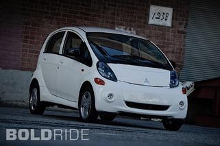 EPA's Top Ten Most Efficient Vehicles of 2013