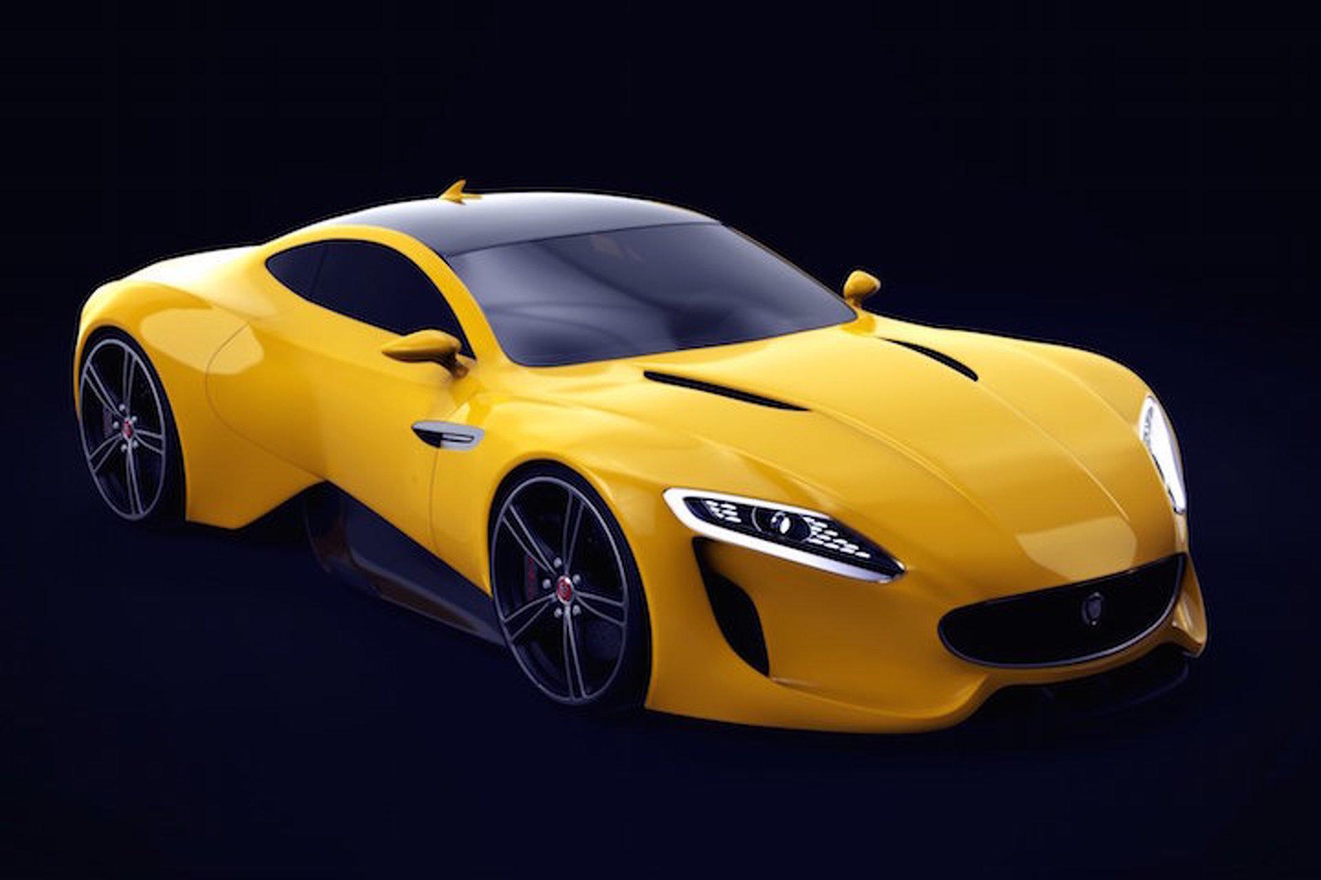 jaguars interesting facts about car com jaguar mydriftfun