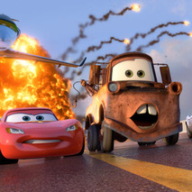 10 Worst Car Movie Ripoffs