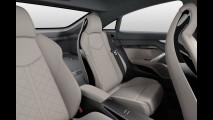 Audi TT Sportback: