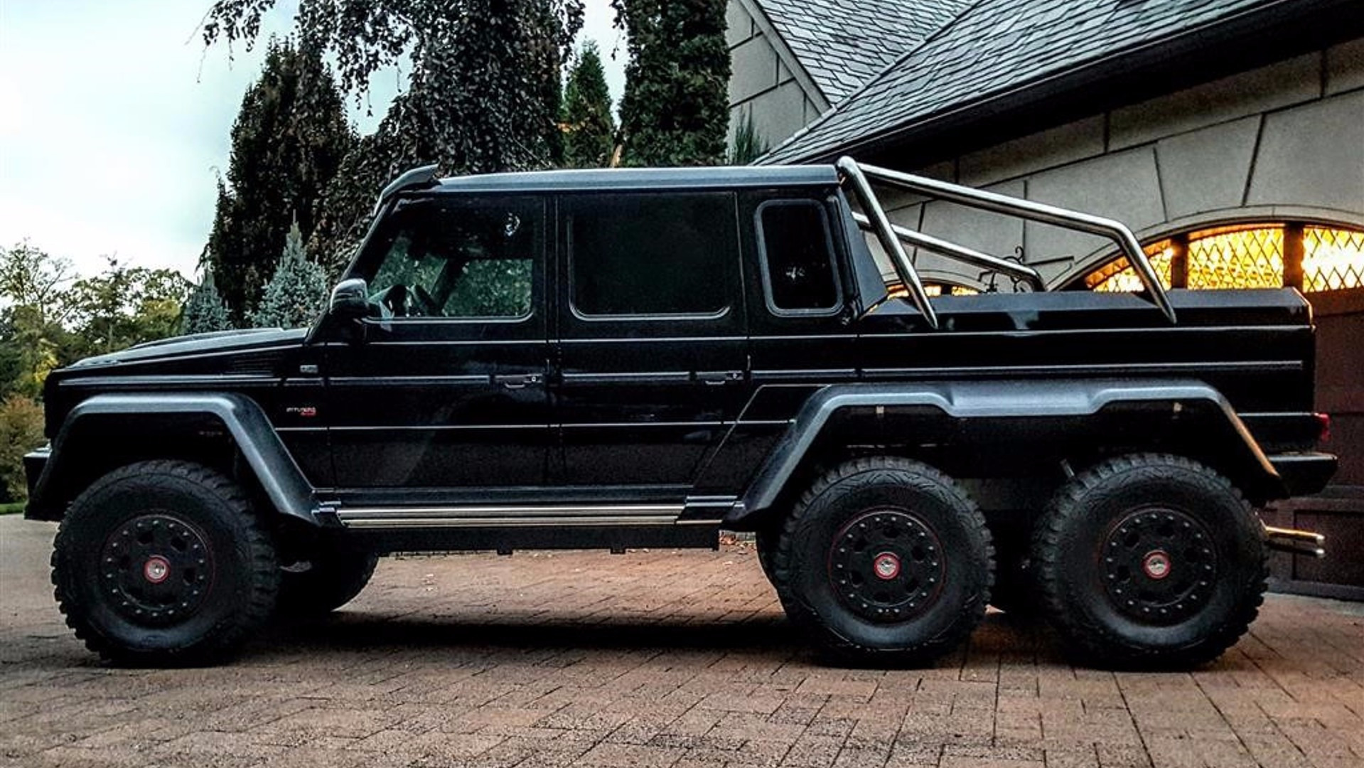 for mercedes amg benz crop g sale september mansory gronos