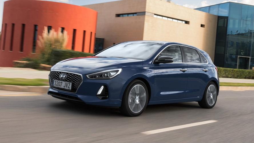 Avaliação Hyundai i30 2017 - Sem medo nenhum do VW Golf