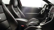 Volkswagen Golf GTI Edition 35 announced
