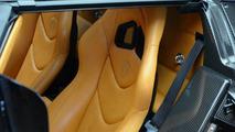 Koenigsegg Agera R for sale