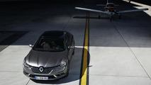Renault Talisman Sedan and Estate make world premiere at IAA