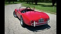 Lotus Exige S Roadster