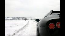 Melkus RS2000 Black Edition