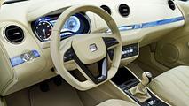SEAT IbZ Concept