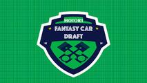 Car Draft