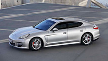 Porsche_Panamera_Turbo