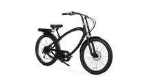 Ford Bike