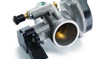 KTM 250 EXC TPI y KTM 300 EXC TPI