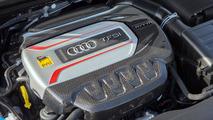 Audi S3 Cabrio by MTM