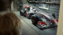 Mobil 1 ile 2016 İspanya Grand Prix'sinde VIP Pit Deneyimi Kazanın