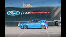 Ford Performance   Fiesta ST 200, Focus RS, Mustang 004