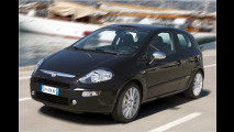 Zweizylinder von Fiat