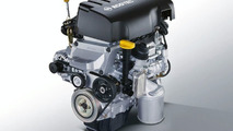 New 1.3 CDTI Engine with 90 hp for Opel Astra