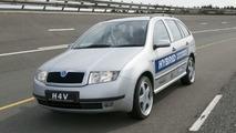 MIRA Unveils Retro-fit Hybrid Conversion for Regular Cars