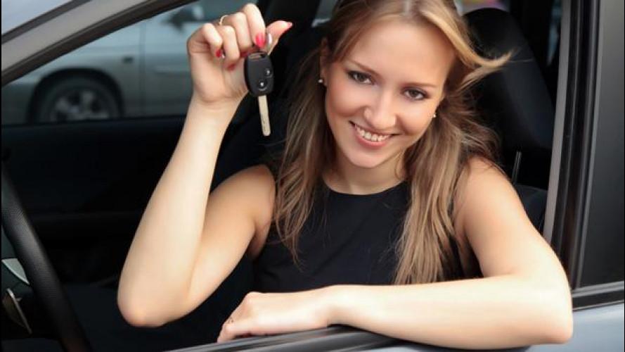 Comprare un'auto usata: i consigli utili per non farsi