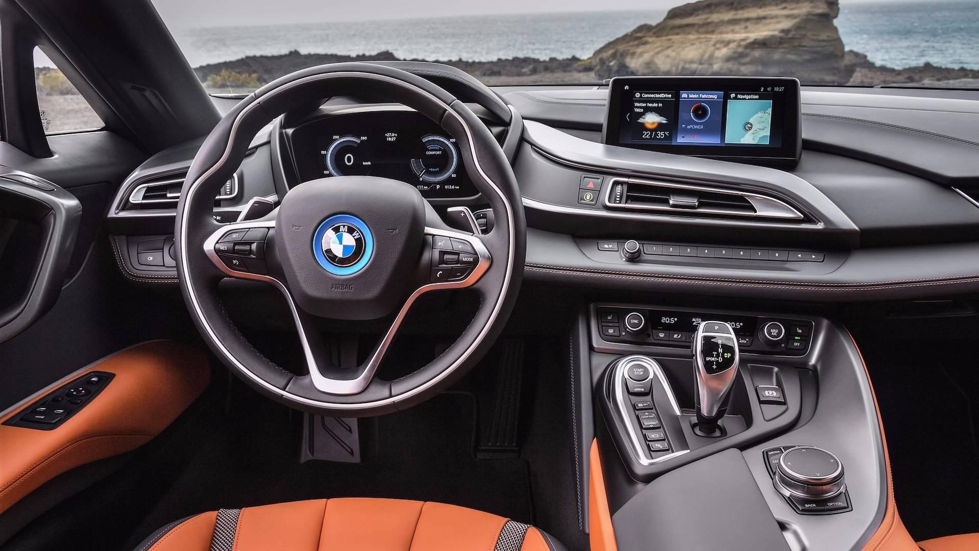 2019-bmw-i8-roadster.jpg