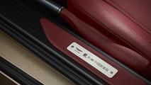 Aston Martin Dragon 88 special edition 23.4.2012