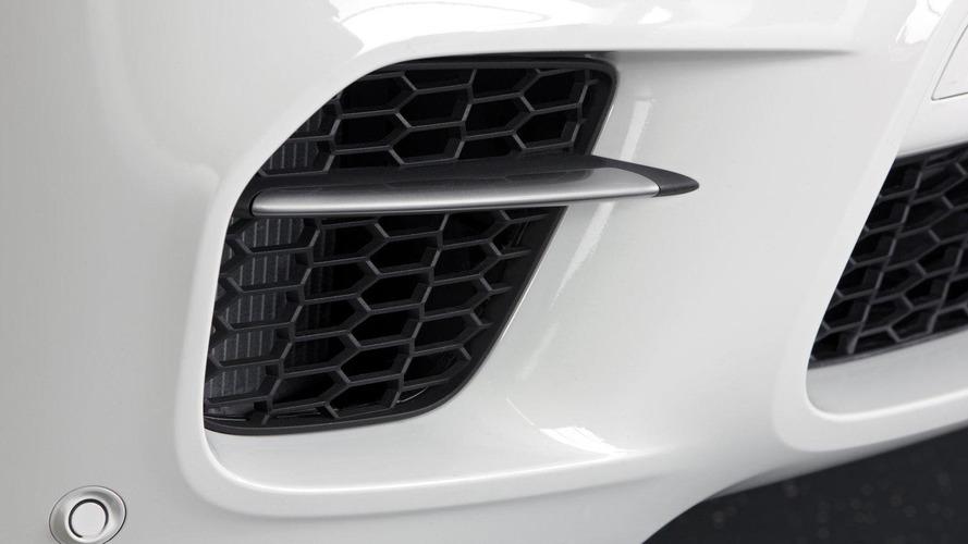 BMW M Performance diesels revealed - M550d, X5 M50d and X6 M50d [video]