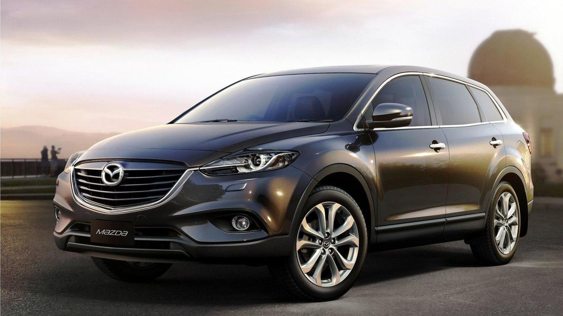 pricing cx specifications and mazda photos caradvice