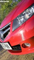 2006 Honda Accord (Europe)