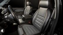 2011 GMC Sierra All Terrain HD Concept 07.01.2011