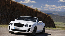 Bentley to launch new variants every 18 months [video]