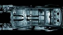 All-New Jaguar XJ Aluminium Body