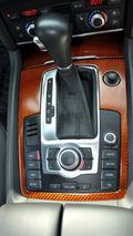 Audi Q7 3.0 TDI by ENCO Exclusive - 22.02.2010