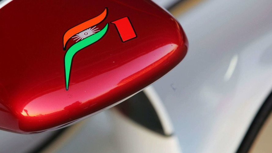 Companies House threatens to dissolve Force India