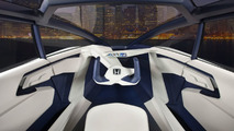 Honda preparing EV and plug-in hybrid models