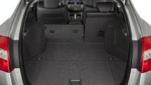 Honda Accord Crosstour -1600