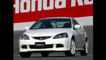 Honda Integra Type R, le foto storiche 011