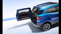 Ford EcoSport restyling 2016 005