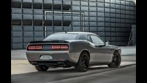 Alfa Romeo e Dodge, un futuro pianale in comune 003