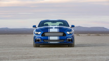 Shelby Super Snake 50th anniversary