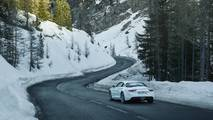 2018 Alpine A110 Pure