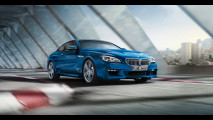 BMW, le novità in arrivo da marzo 2017