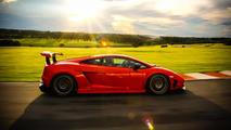 Lamborghini Gallardo STS-700 by RENM Performance
