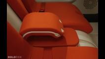 Bugatti Veyron 16.4 Grand Sport Vitesse Special Edition