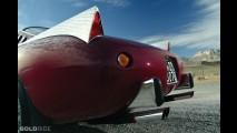 Ferrari 410 Superamerica