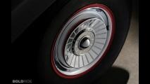 Chevrolet Lightweight Impala SS