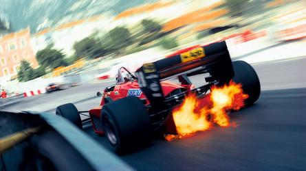 Motorsport Network adquiere el archivo fotográfico Schlegelmilch y amplía la mayor colección de fotos de motorsport del mundo