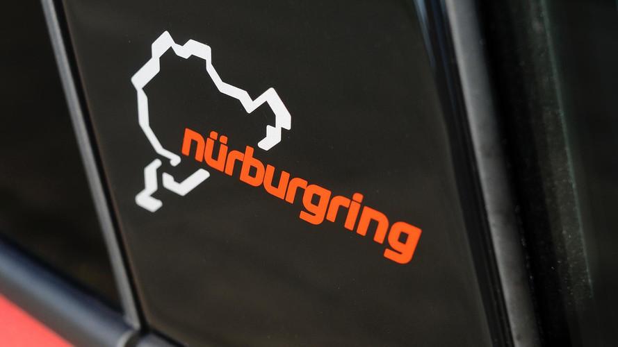 Nürburgring Nordschleife - Um guia para iniciantes